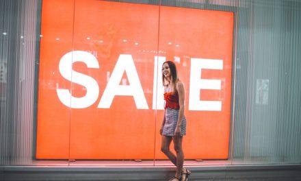 Belgische meubelhandel wil uitverkoop in juli