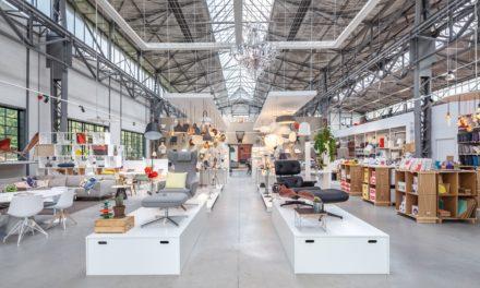 Flinders start prijs voor duurzaam design