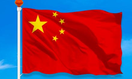 China kenner en prominente groothandelaar: 'China is nog voorzichtig'