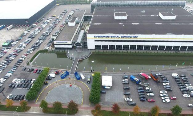 Nu ook in Nederland: laat ons beurzen organiseren!