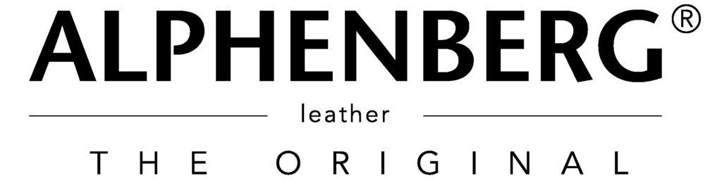 Alphenberg Leather