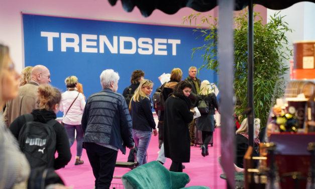 TrendSet 2020 gaat door in september