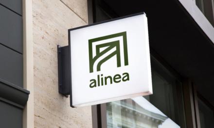 Franse meubelketen Alinéa vraagt faillisement aan