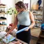Messe Frankfurt/Conzoom blikt vooruit op kansen retail