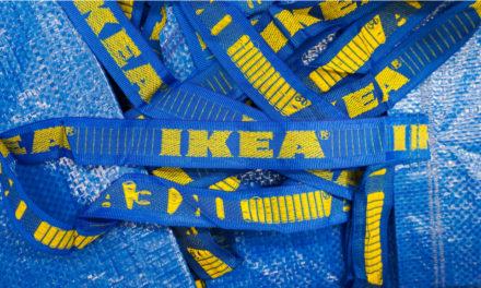 19 IKEA vestigingen in de UK gaan weer open