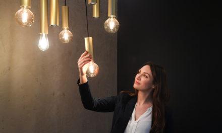 Light+Building verplaatst naar 2022