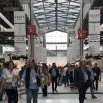 Maison&Objet brengt onderzoek in beeld