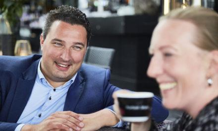 Fedustria geeft Belgische meubelbranche een boost in binnen- en buitenland