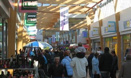 CBS: retailers positiever over hun voortbestaan