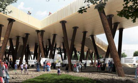 Dutch Design Week 2020 gaat door