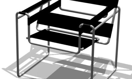 Online oriëntatie op meubelen in april ruim verdubbeld