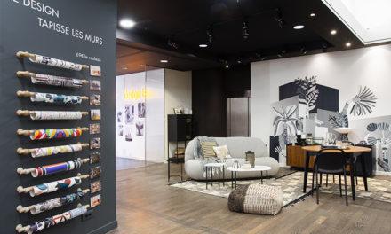 Franse meubelbranche in beweging