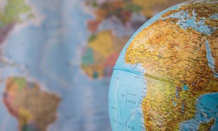 CNR Holding: exportbeurs voor Afrika