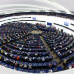 Aanvragen voor Klein Krediet Corona door EU goedgekeurd