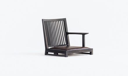 Samenwerking Boffi/DePadova en Time & Style
