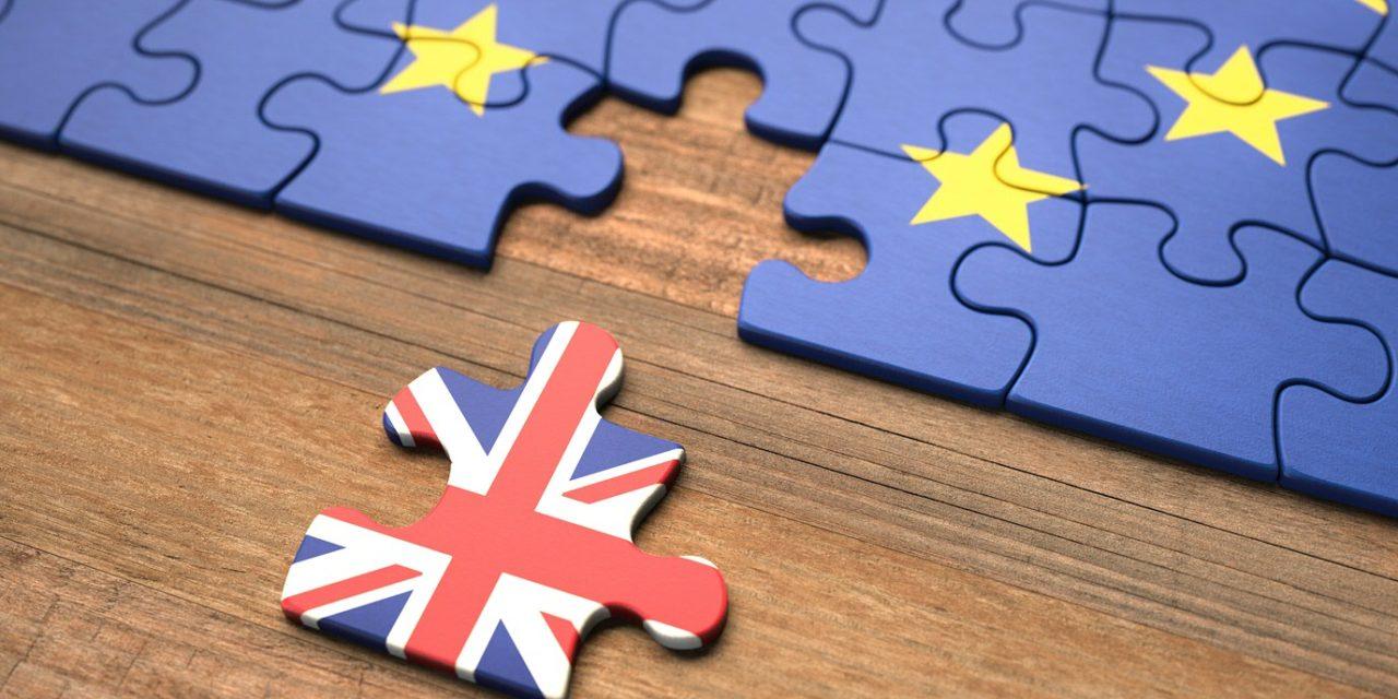 Voorbereiding bedrijven op Brexit zakt in