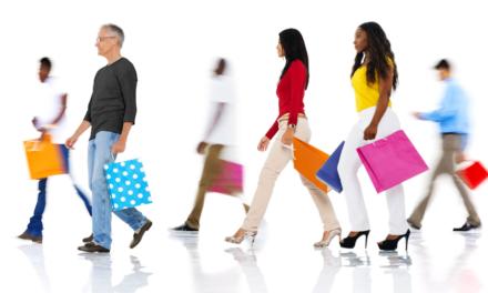 CBS: consumentenvertrouwen blijft onder nul