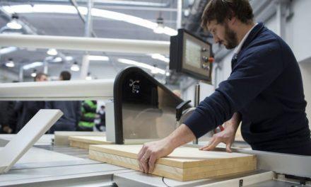 Europese lobby tegen meubelen met brandvertragers
