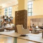 Salone del Mobile Shanghai uitgesteld tot 2021