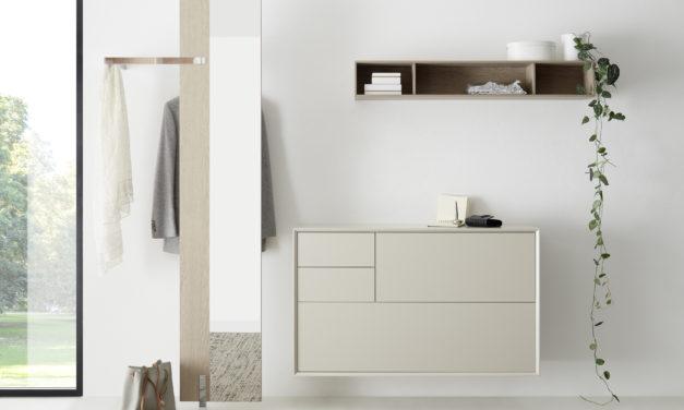 Marco Barbuio (BXB Agenturen) over de veelzijdige Duitse meubelfabrikant Sudbrock