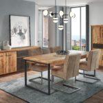 KLER/VERO en Idea Furniture debuteren in Beusichem