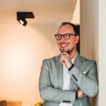 Morres organiseert trendweken in samenwerking met Bart Appeltans