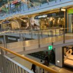 Online heeft de fysieke winkel nodig, ook in coronatijden