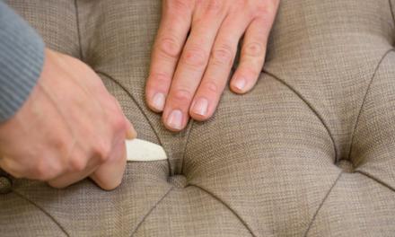 Overname bij bekende Mechelse meubelfabrikanten