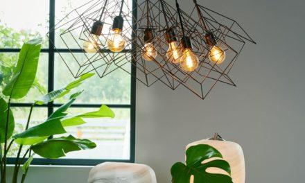 Nieuwe dagelijkse leiding bij Light & Living (Lightmakers BV)
