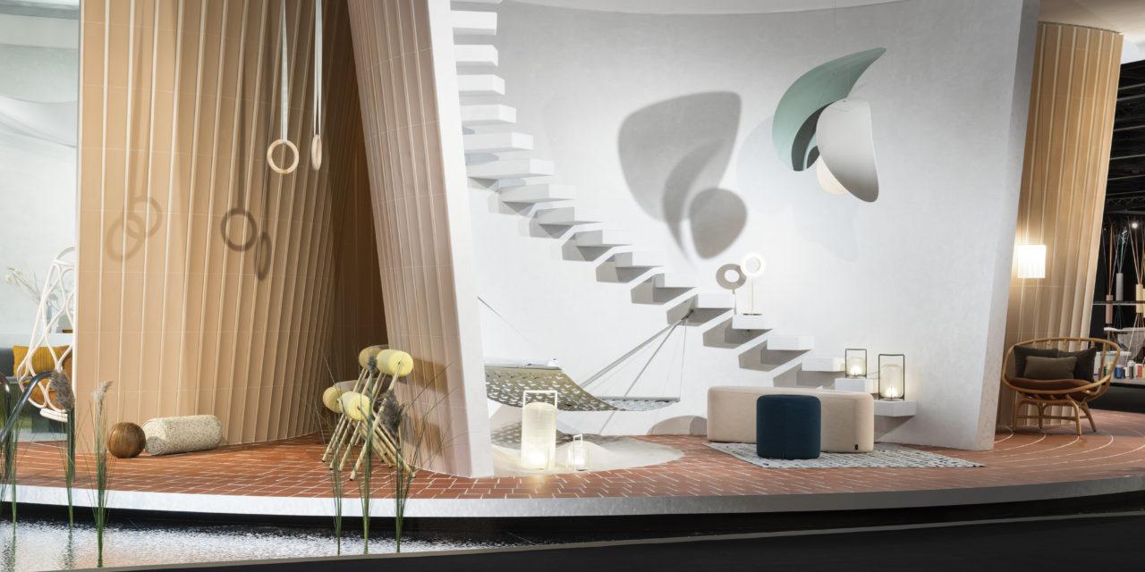 Das Haus is in 2021 Das Appartment Haus