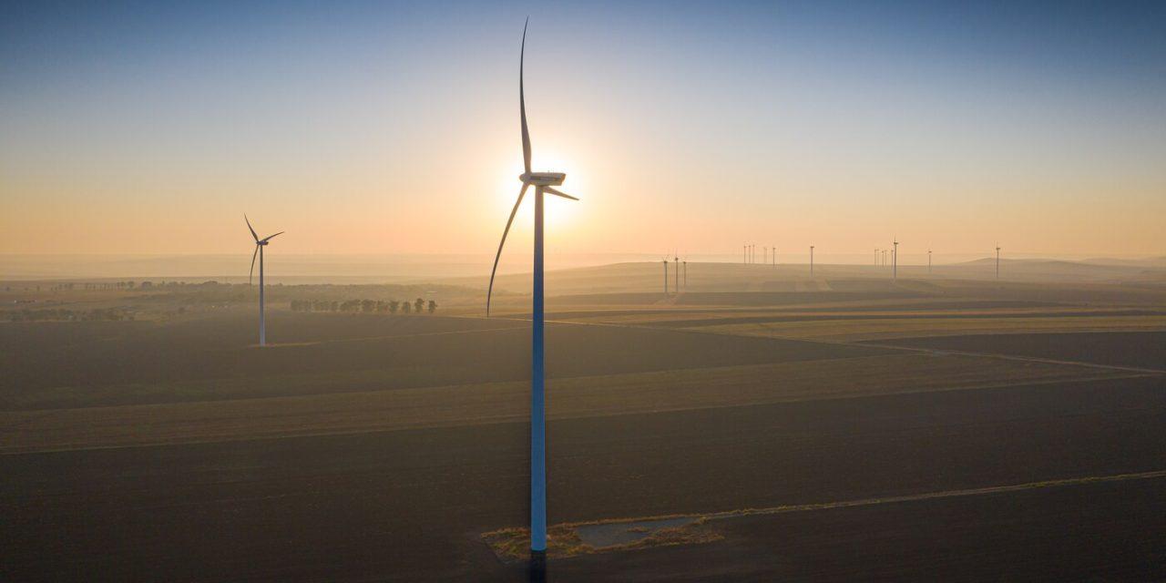 Ingka Group investeert 600 miljoen euro extra in duurzaamheid