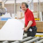 VDB Groep gaat verder als Fair Furniture Group