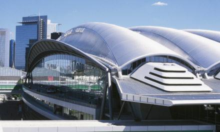 Geen beurzen in Frankfurt tot eind maart 2021