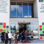 IKEA opent eerste tweedehands winkel in Zweden