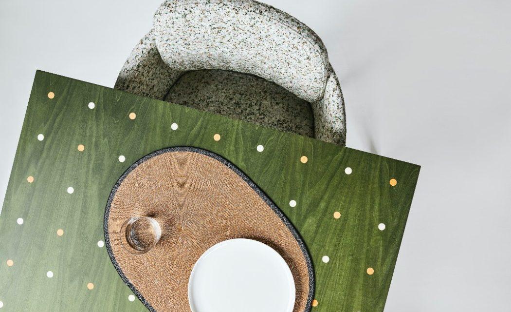 Nieuwe releases bij Design Post Amsterdam