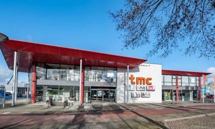 TMC Wonen bestaat 45 jaar