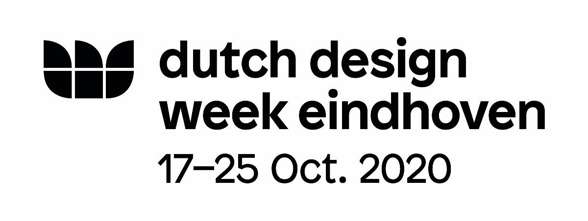 Dutch Design Week 2020 gaat uitsluitend door als virtueel festival