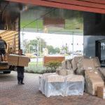 Goossens sponsort nieuw interieur in Ronald McDonald Huis