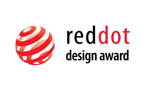 Colijn IT wint Red Dot Award