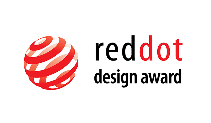 Colijn IT wint Red Dot Award