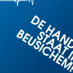 November opening Meubelhart Beusichem