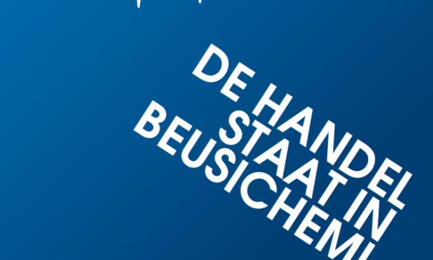 Ook de beursdata van het Meubelhart Beusichem bekend!