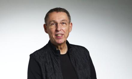 Column Cees de Gelder: 'Mensen, stop met die conditiekermis'