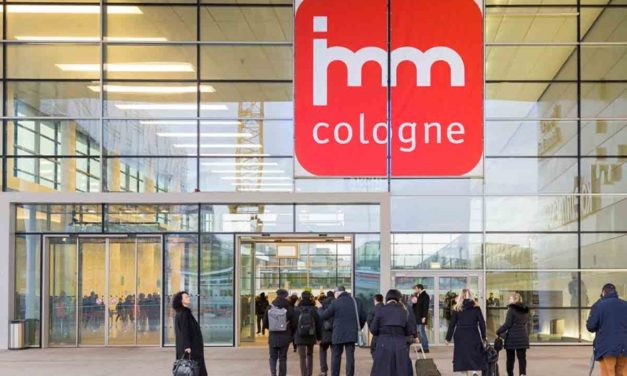 imm Cologne 2021: we make it happen