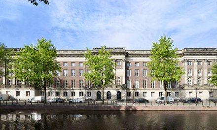 Studio Piet Boon ontwerpt Rosewood Hotel