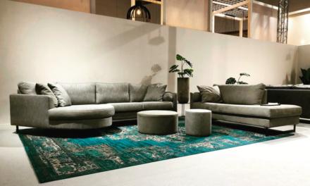 Gezien op de socials: Sit Design