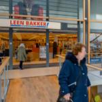 Locatus: 'Sluiting horeca en winkels dreigt zeventig jaar detailhandelsbeleid teniet te doen'