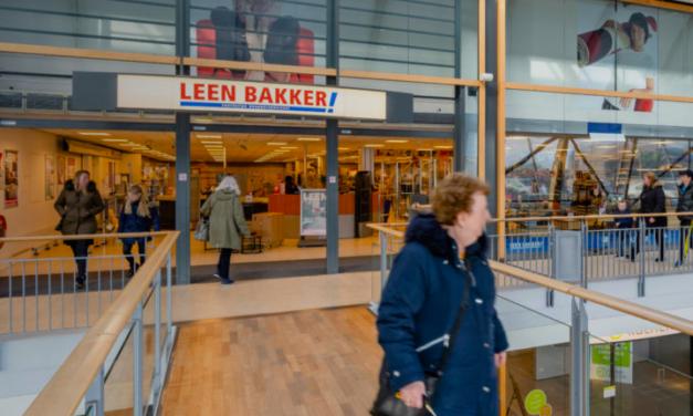 Marketplaces for Brands: Leen Bakker oriënteert zich op externe marktplaatsen