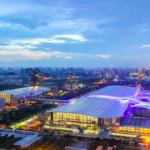 CIFF Guangzhou 2021: een nieuw bedrijfsmodel om de meubelindustrie nieuw leven in te blazen