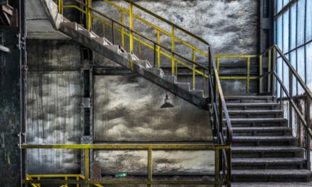 Euretco Wonen en Wallmore geven Nederlandse kunstfotografen een nieuw podium